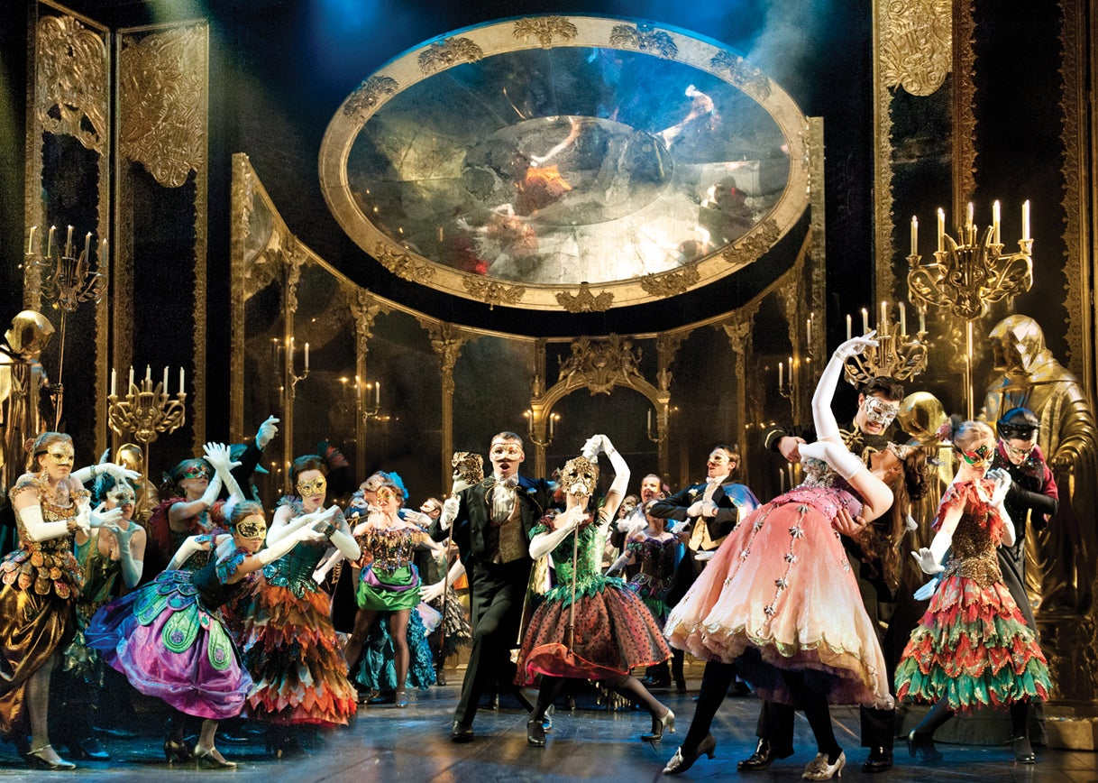a Masquerade The Phantom of the Opera. Photo by Alastair Muir.jpg