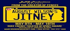 More Info for Jitney