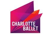 ballet_175.jpg