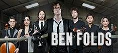 benfolds-235.jpg