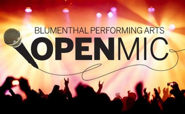 blumenthal-open-mic.jpg