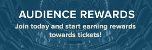 blumenthal_audience_rewards.jpg