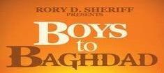 boys_to_baghdad_original_poster_1_235.jpg