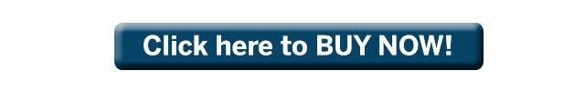 buynow-button-640.jpg