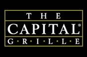 capital_Grill_ss.jpg