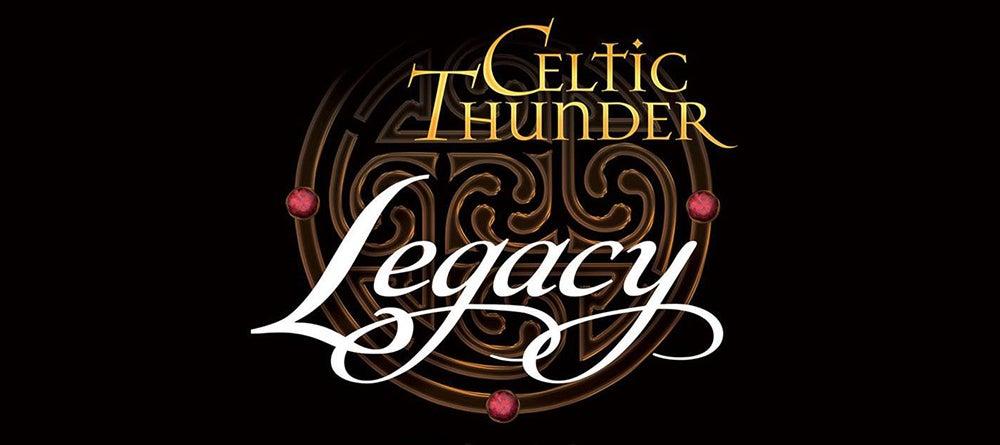 celtic-thunder-legacy-1000-1.jpg