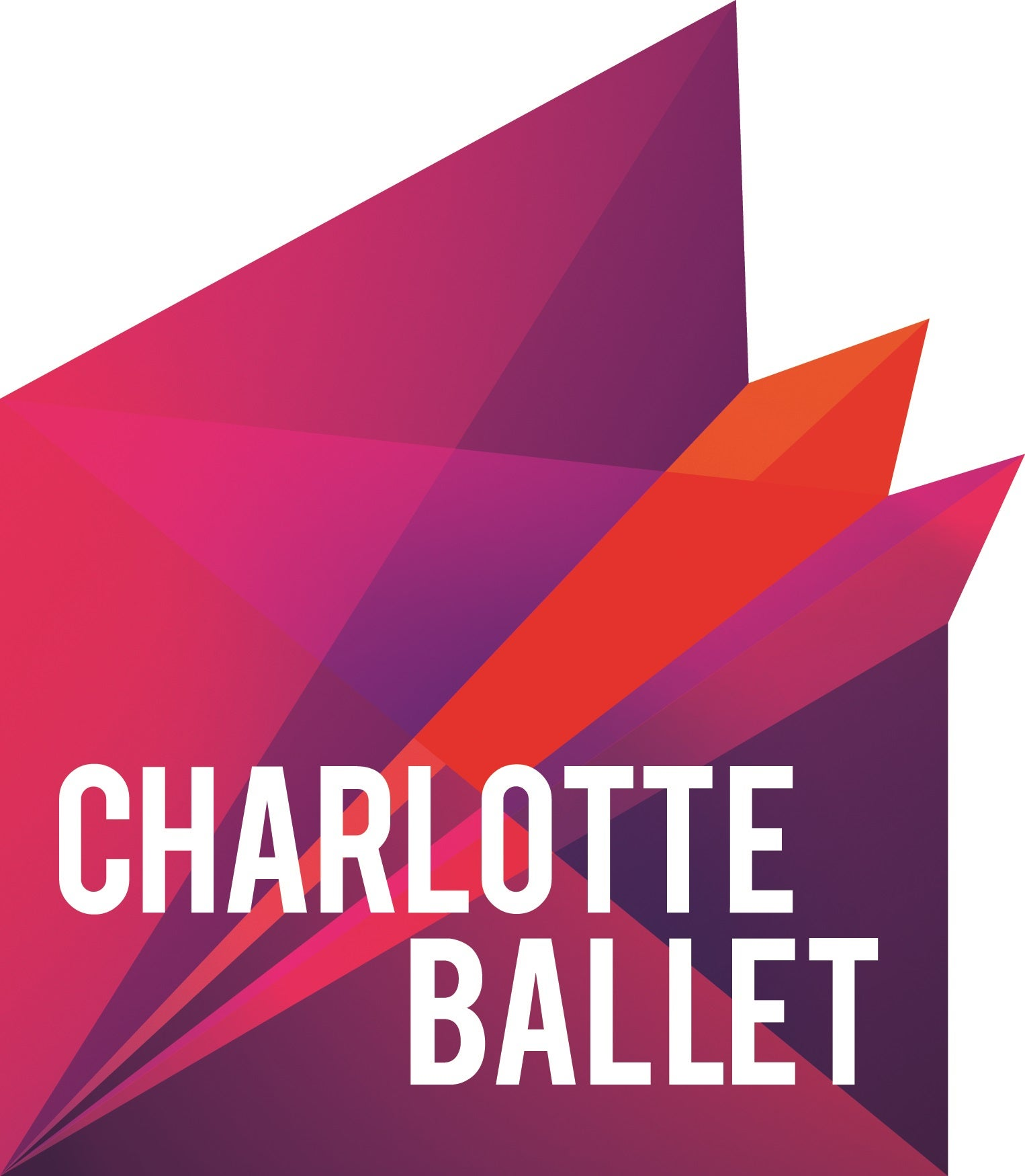 Charlotte Ballet Academy Workshop Performance