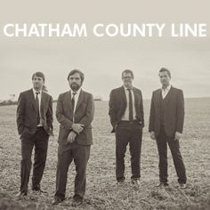 More Info for Chatham County Line Returns Home to NC