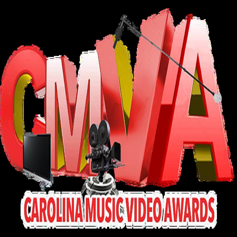 Carolina Music Video Awards