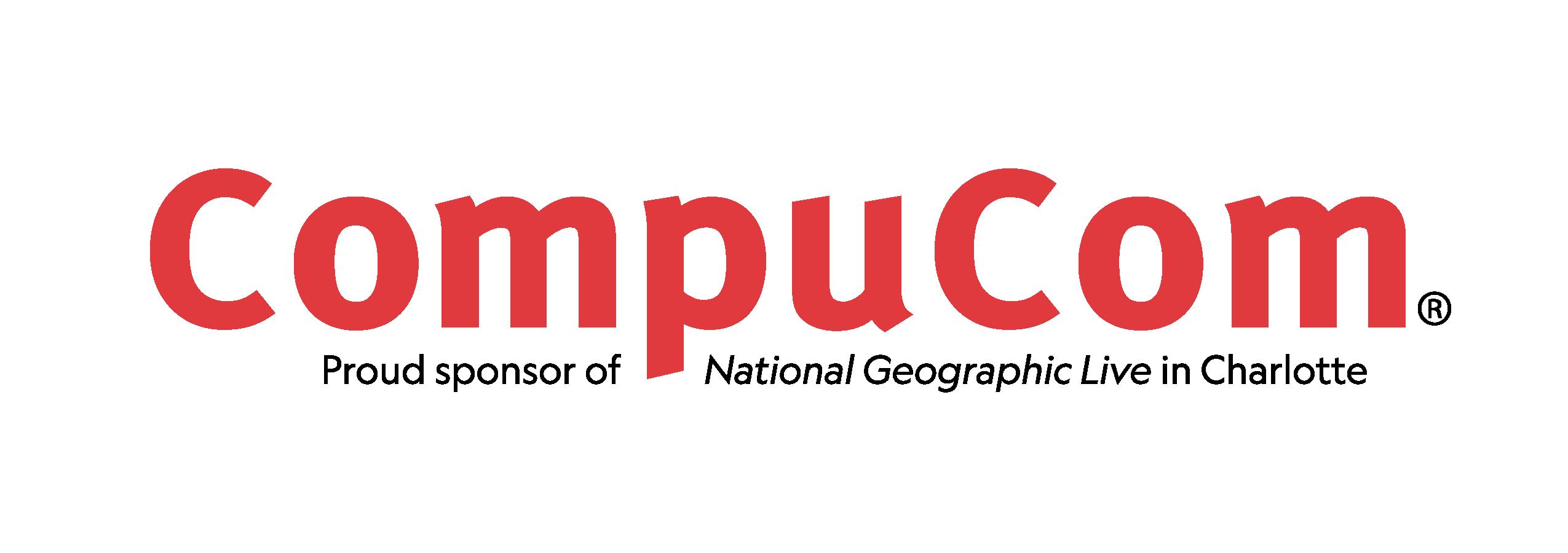 compucom-natgeo sponsor logo-gm.png