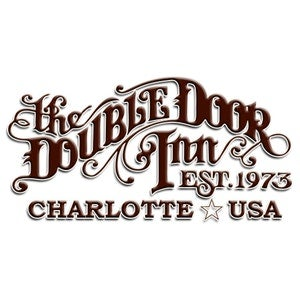 Double Door Inn Anniversary Reunion Party featuring Lenny Federal Band, Crisis, The Stragglers & more