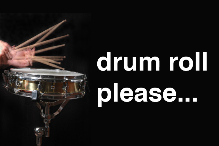 drum-roll-please.png