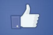facebooklike 175.jpg