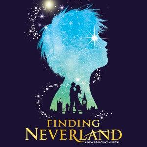 findingNeverland-300.jpg