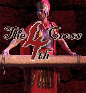 The 4th Cross