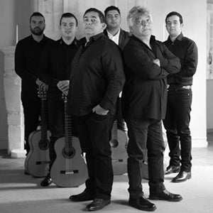 """More Info for The Song that Started It All: """"Bamboléo"""" by the Gipsy Kings"""