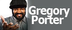More Info for An Evening with Gregory Porter
