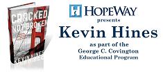 hopeway_hines 235.png