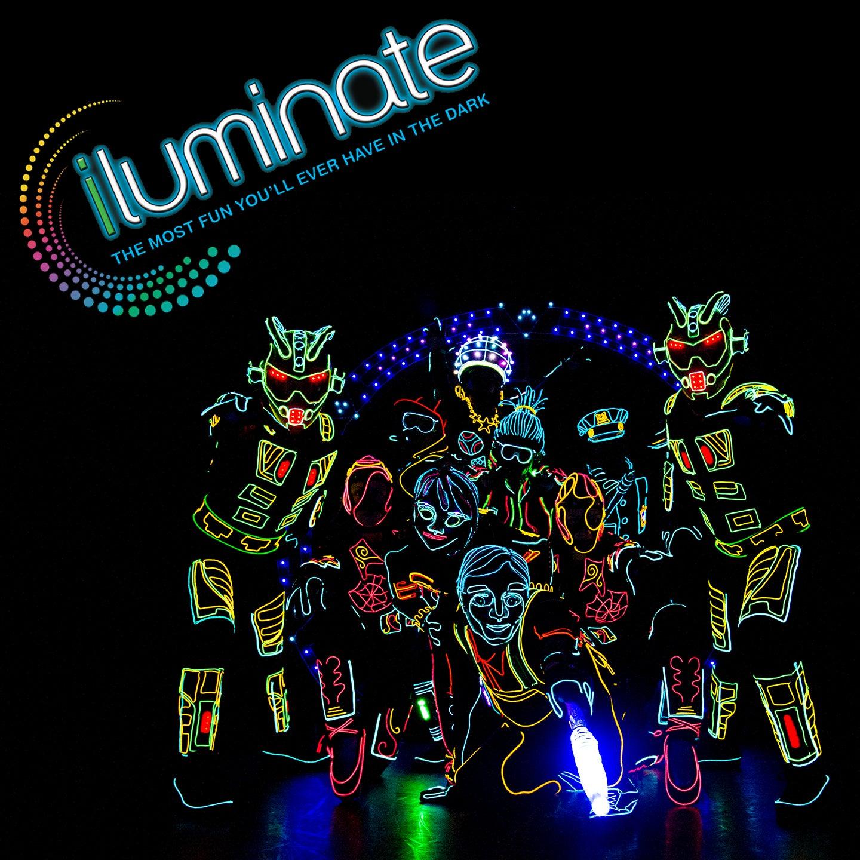 iLuminate_1440.jpg