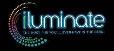 iLuminate_235.jpg