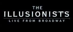 illusionist-235-2017.jpg