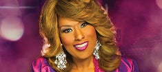 jennifer holliday_235x105.jpg