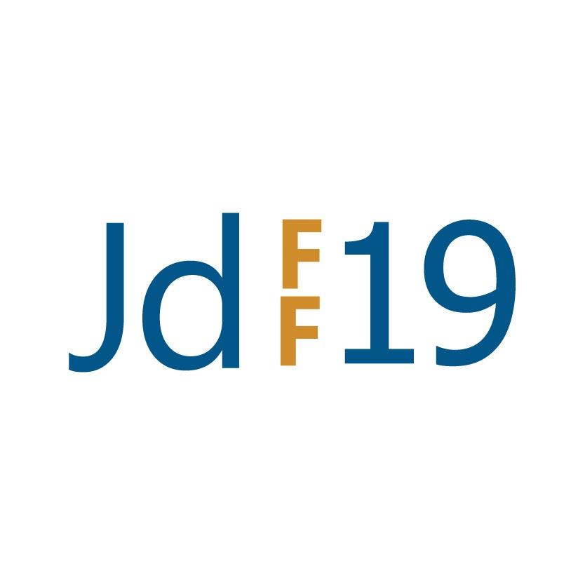 Joedance Film Festival