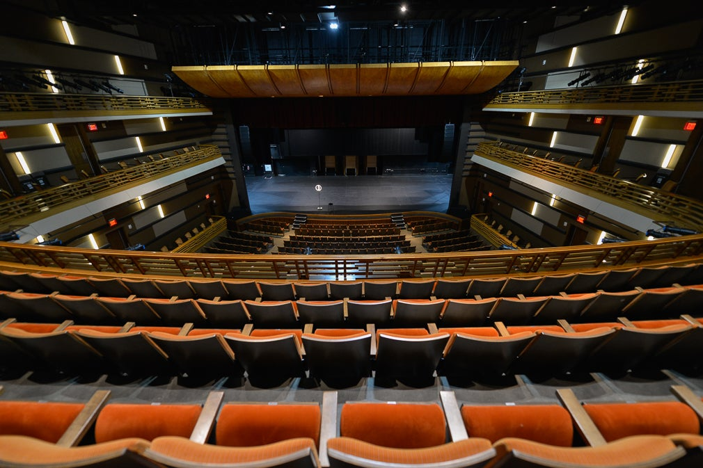 More Info for Local Arts Leaders Work to Educate Organizations on Shuttered Venues Operators Grant