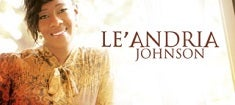 leandria-johnson 235x105.jpg
