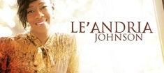 leandria-johnson 235x105.jpg
