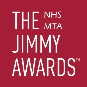 logo-social-Jimmy-red-TM.png