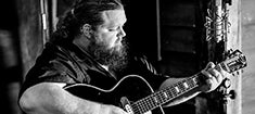 More Info for Matt Andersen
