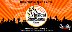 musical showcase 235.png
