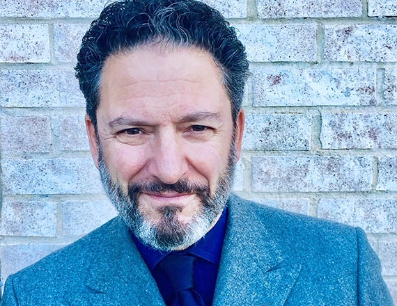 More Info for JOHN PIZZARELLI TRIO