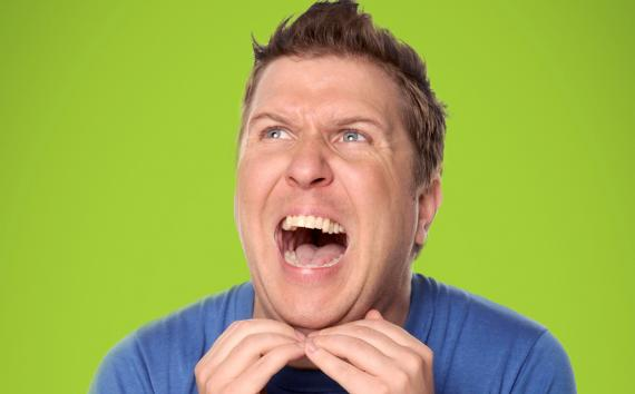 nick-swardson-season-2-3.jpg