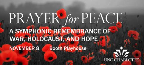 prayerforpeace.jpg