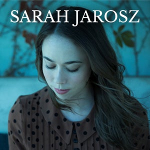 """More Info for Tuesday Tune: """"Run Away"""" by Sarah Jarosz"""