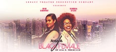 single-black-female-flyer-235x100.jpg