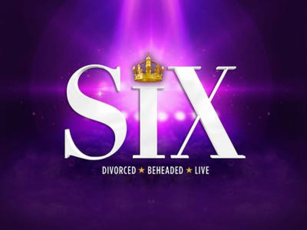 More Info for The Inside Scoop on SIX, Broadway's Newest Hit Musical, From a Local Couple Who Saw It When It Was Just Getting Started