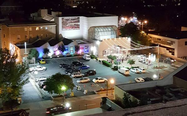 ssq-plaza.jpg