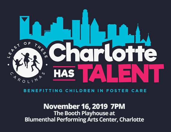 More Info for Charlotte Has Talent