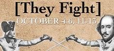 theyfight 235.jpg