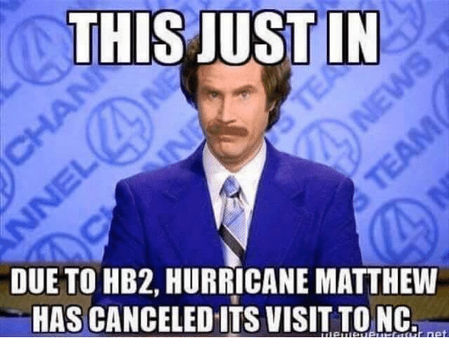 this-just-in-due-to-hb2-hurricane-matthew-has-canceled-5217208.png