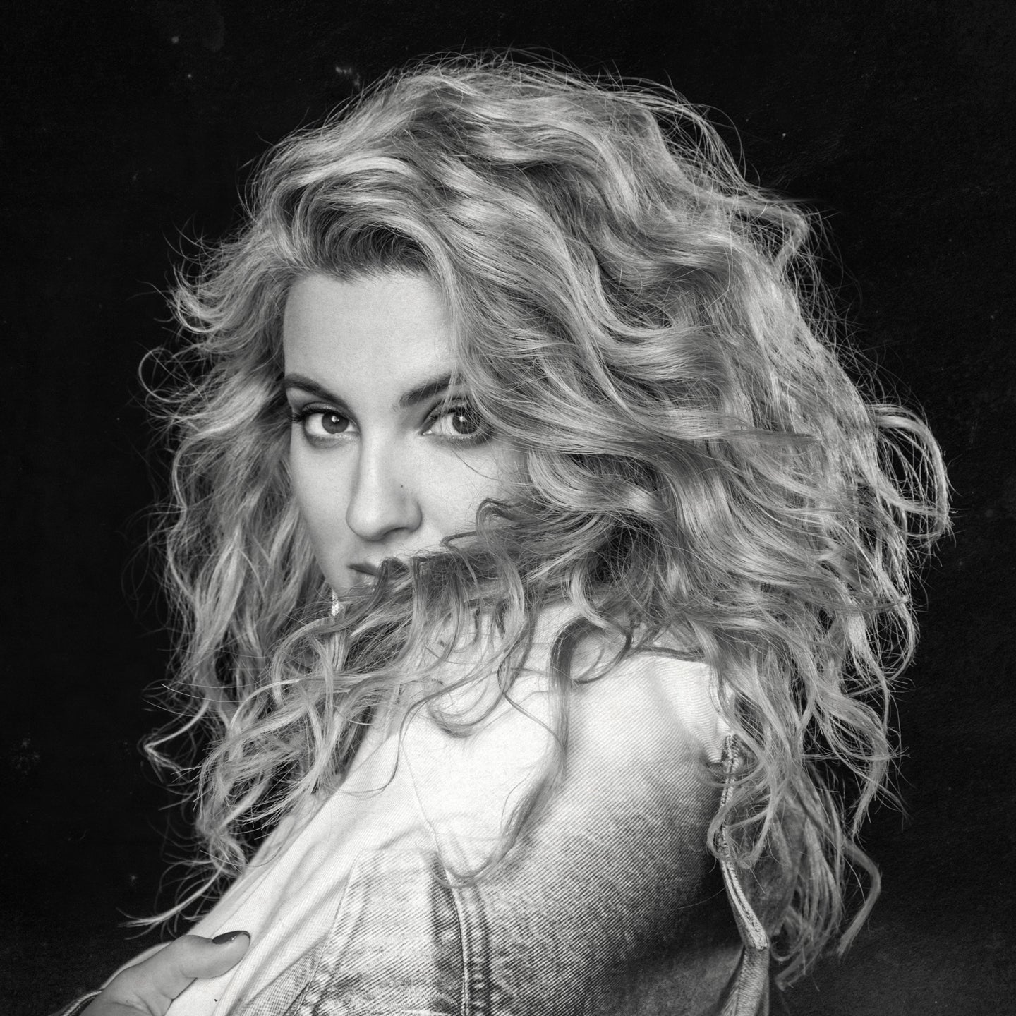 Image result for tori kelly hiding place