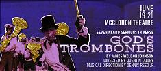 trombones thumb.png